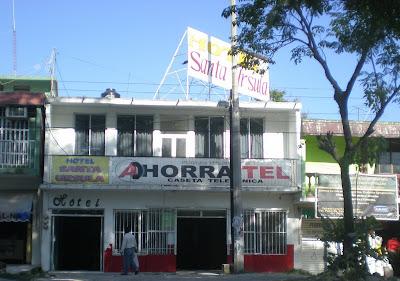 Angeldelbrillo for Villas tortuga celestino sinaloa