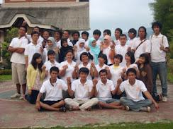BEM FE 2009-2010