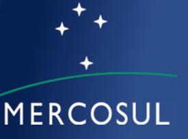 Acordo UE-Mercosul é 'prioritário' para os dois blocos