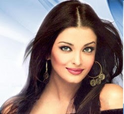 Aishwarya Rai Latest Romance Hairstyles, Long Hairstyle 2013, Hairstyle 2013, New Long Hairstyle 2013, Celebrity Long Romance Hairstyles 2444