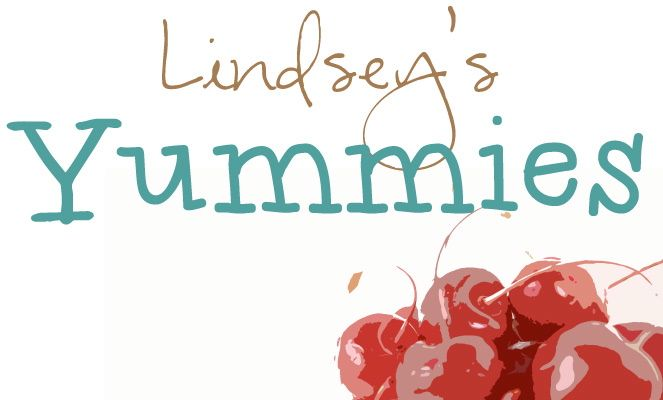 Lindsey's Yummies