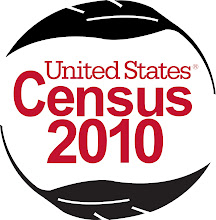 Want More About the 2010 Census?