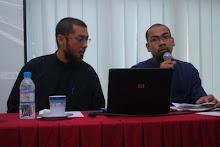 al-Fadhil Hafiz Firdaus al-Wahabi