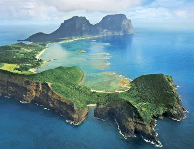http://1.bp.blogspot.com/_oj1Yw5g2LS4/SlgBfFhaHyI/AAAAAAAAAVA/ITbbzaKN44g/s400/Lord+Howe+Island.JPG