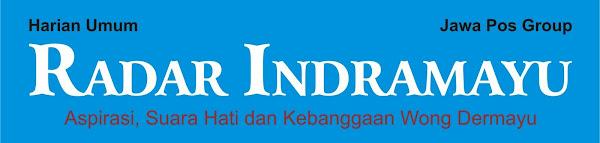 Radar Indramayu