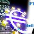 Italia schiava delle banche