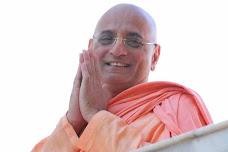 Sri Guru Maharaj