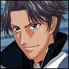Prince Of Tennis : Hyotei Thprof_hyoutei_atobe