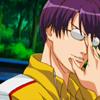 Prince Of Tennis : Rikkai Daigaku 137