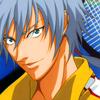 Prince Of Tennis : Rikkai Daigaku 165
