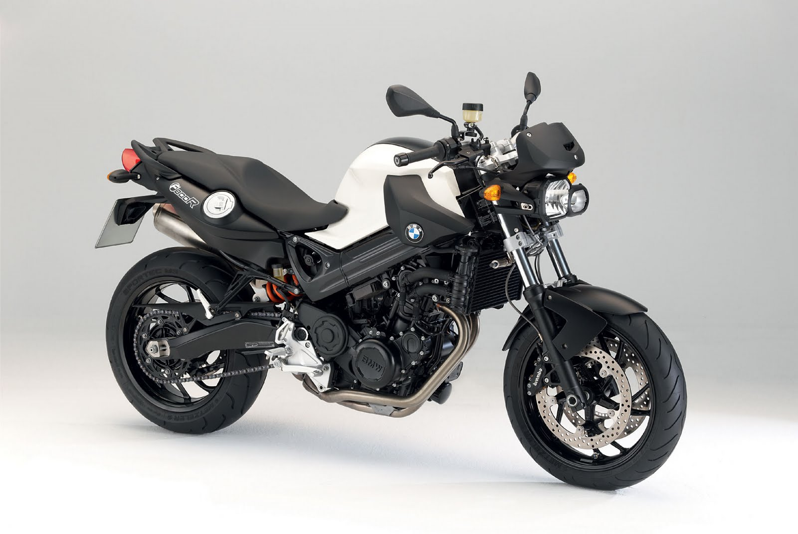 the best of motorcycle 2009 bmw f800r. Black Bedroom Furniture Sets. Home Design Ideas