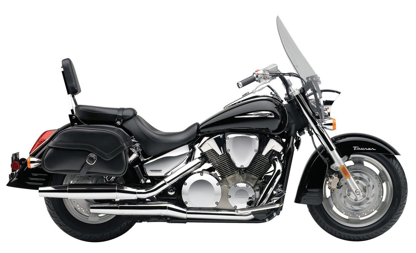 http://1.bp.blogspot.com/_ojOM-ul95fg/S871ls-ucAI/AAAAAAAAAig/jxF9FwkOsQ8/s1600/2009+Honda+VTX1300T+black.jpg