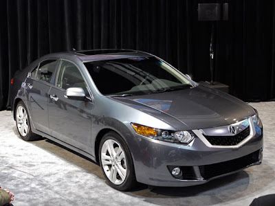 2010-Acura TSX-V6