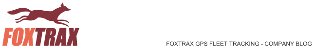 FoxTrax GPS Tracking