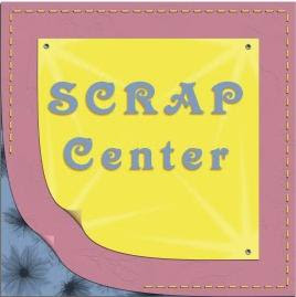 SCRAPCENTER