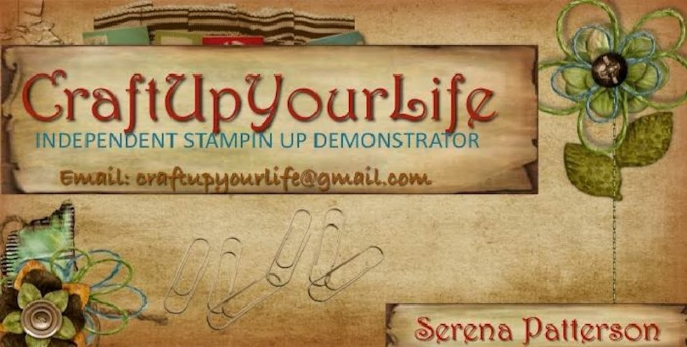 CRAFTUPYOURLIFE