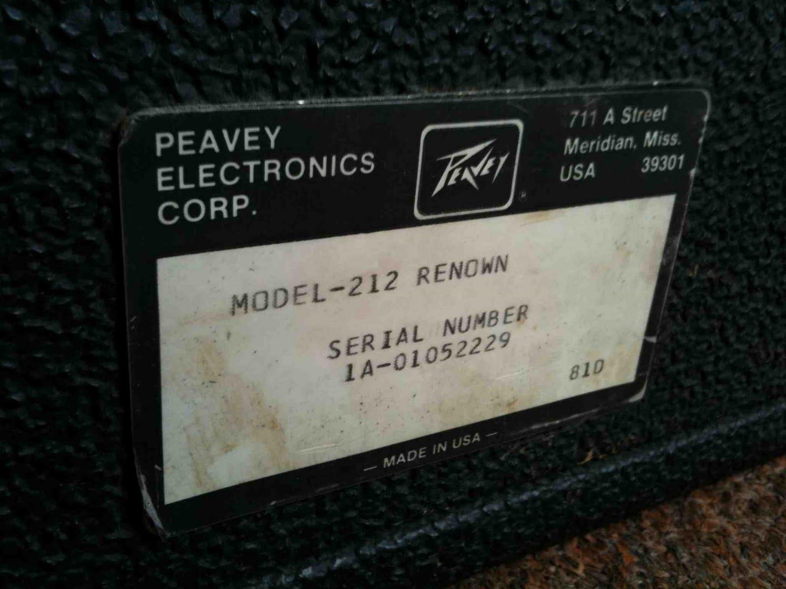 peavey deuce vt footswitch wiring diagrams peavey automotive description renown 05 peavey deuce vt footswitch wiring diagrams
