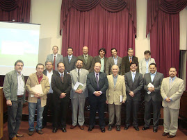 Segundo Encuentro (Curitiba, 2009)