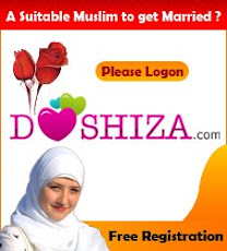 Muslim Marriage www.doshiza.com: Women in Hinduism
