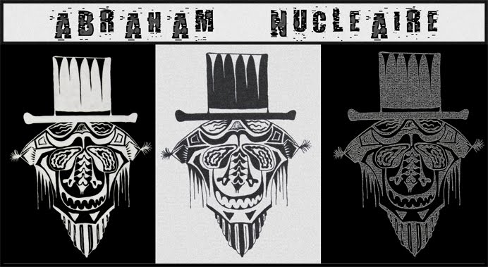 Abraham Nucléaire