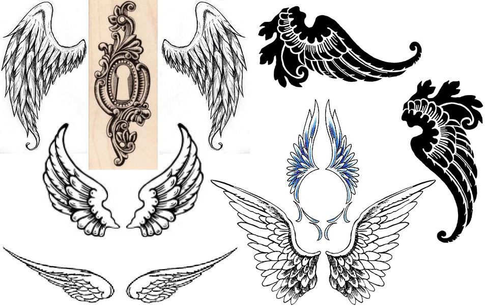 Here are some ideas for sexy tattoos that are meant just for couples.