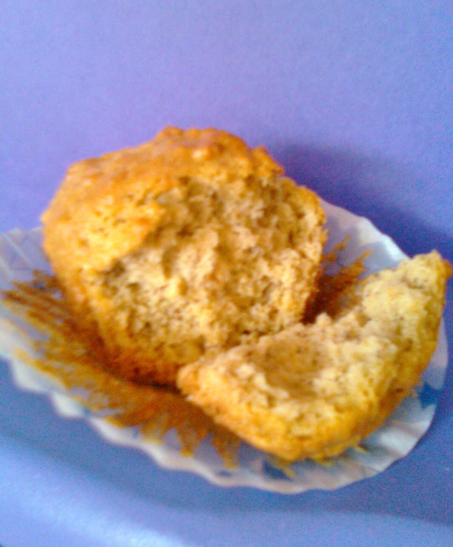 Sugarized November 2010