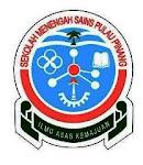 Ex-SMSPP (1976-1980)