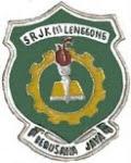 Ex-SRJK (I) Lenggong, PERAK (1970-75)