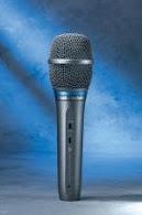 Audio-Technica's AE5400