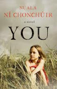 You by Nuala ni Chonchuir (warning - prose!)