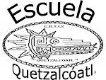 Escuela Quetzalcóatl.