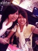 BEIBEI & ME ♥