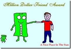 [milliondollarfriend-from-mike+golch.jpg]
