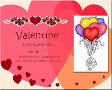 ♥♥A Valentine♥♥