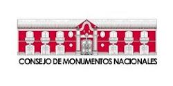 Consejo de Monumentos
