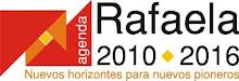 Agenda Estratégica Rafaela 2010-2016