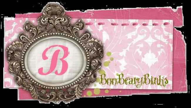 BooBearyBinks