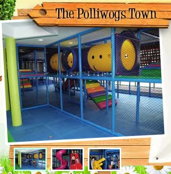 playgrounds for preschoolers. Indoor soft playgrounds can be