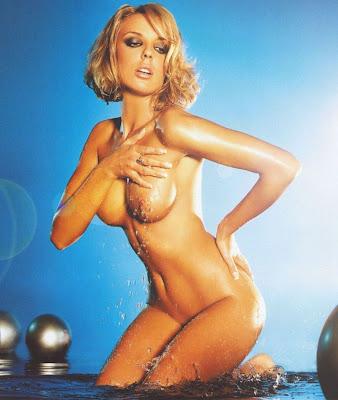 Nago Zdj Cia Tapety Galerie Znane Fotki Z Rozk Ad Wek Playboy