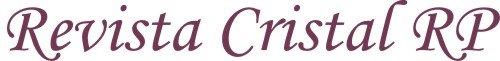 Revista Cristal RP