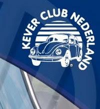 VW CLUB: