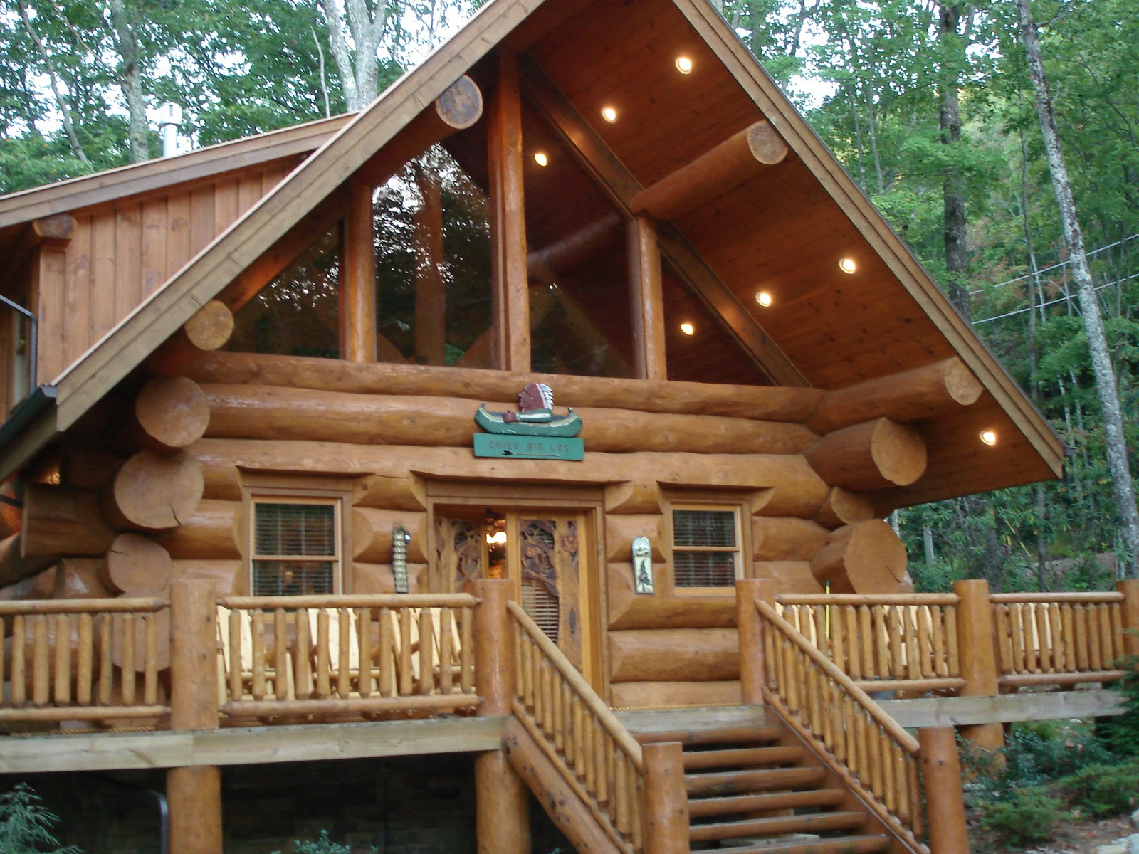 vrbo from for a rent nashville in woods near lake rental the nestled rentals hendersonville homes vacation tennessee states stunning homeaway home tn cabin luxury united cabins