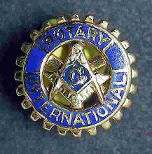 Sekutu Freemason