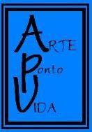 PREMIO PUNTO D'ARTE DELLA VITA