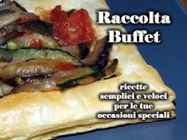 """""""Raccolta Buffet"""""""