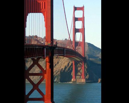 الجسور الجميلة من جميع انحاء العالم 48828-450x-a_16.jpg