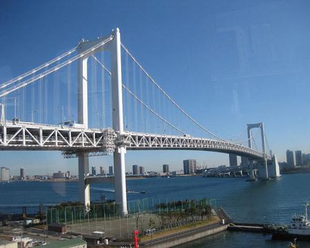 الجسور الجميلة من جميع انحاء العالم 48818-450x-a_6.jpg