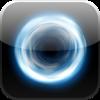 Jaadu VNC (Formerly Teleport) v1.3.1