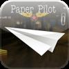 Paper Pilot v1.0