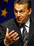 Hungarian and EU News